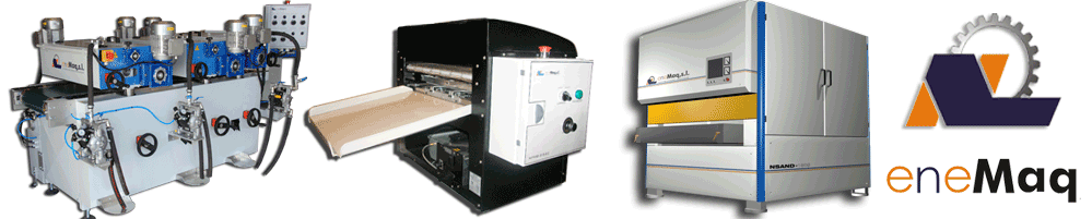 Ovens for Laboratory